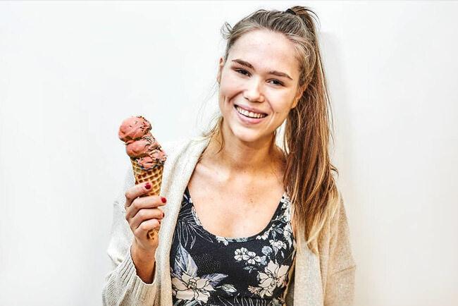 Vegan Nutrition Ebook