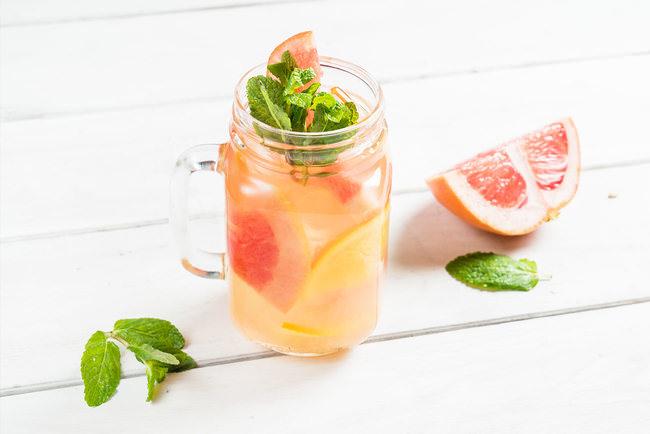 Ultimate Juice Recipes